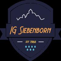 IG Siebenborn